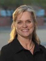 Dr. Leslie Ritter