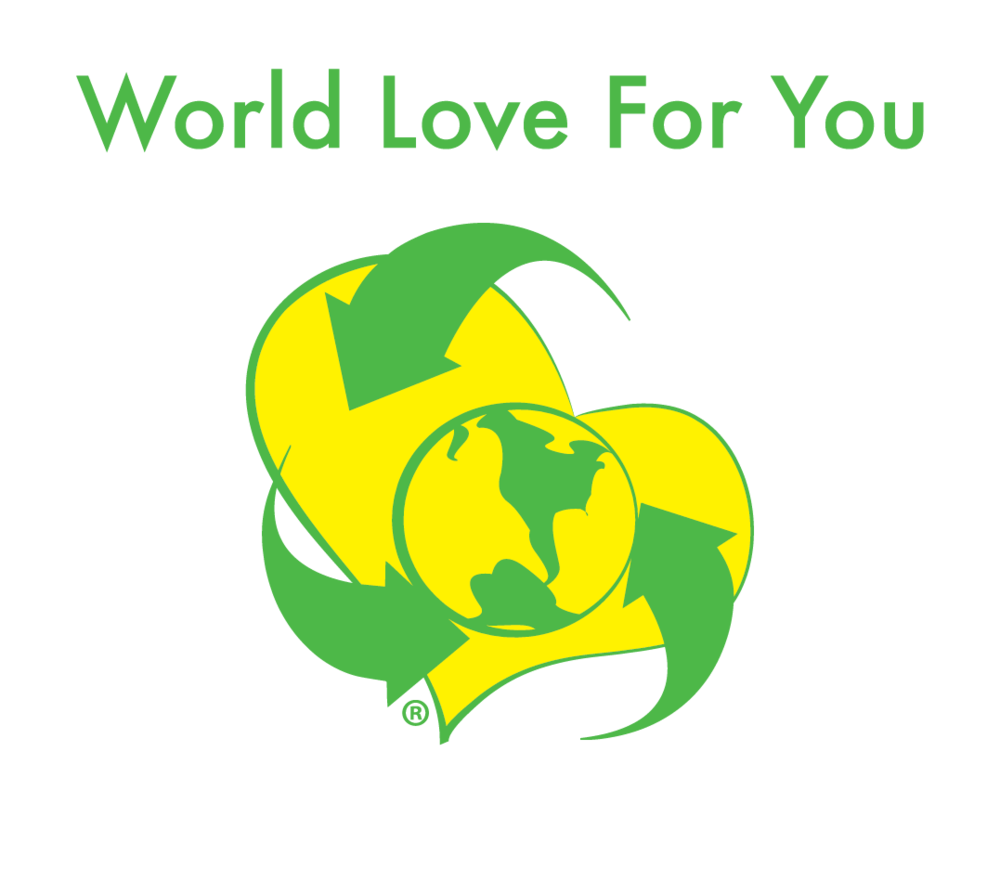 World Love For You