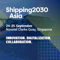 Shipping2030Asia_banner_7-9-2018_4.jpg