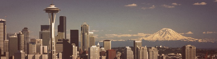 SeattlE (LIMITED COHORT)