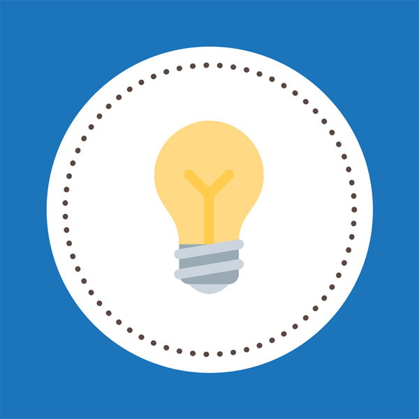Light Bulb for Resource Links page.png
