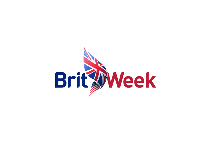 check out the new britweek website we have just designed (cklick on the picture).