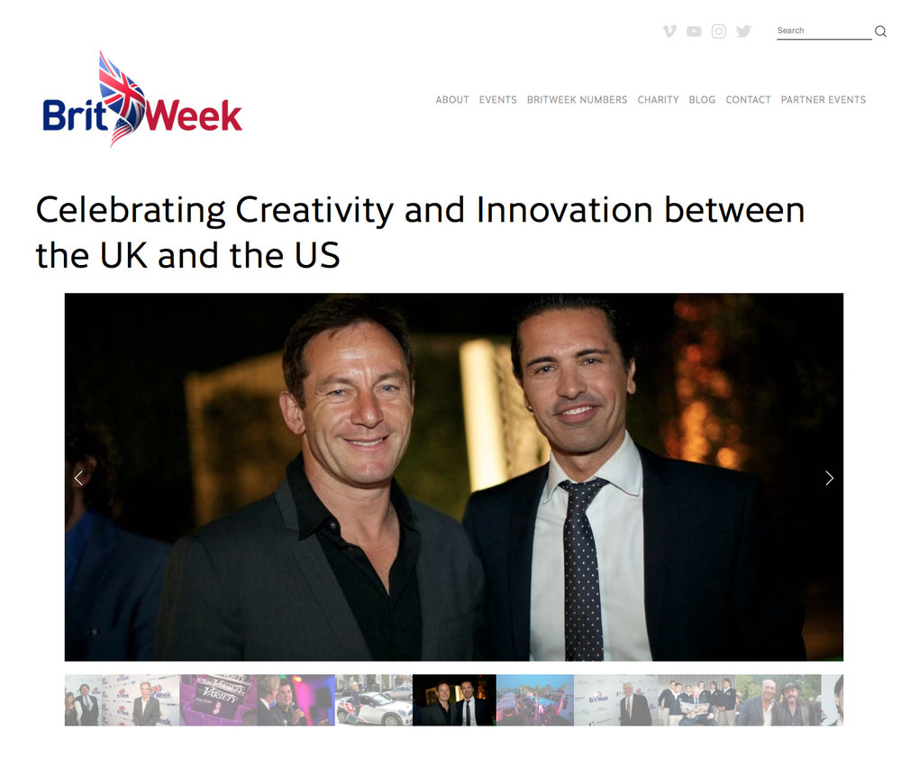 BritWeek Website Screen.jpg