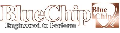 Blue Chip Logo.png
