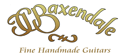 Baxendale Logo.png