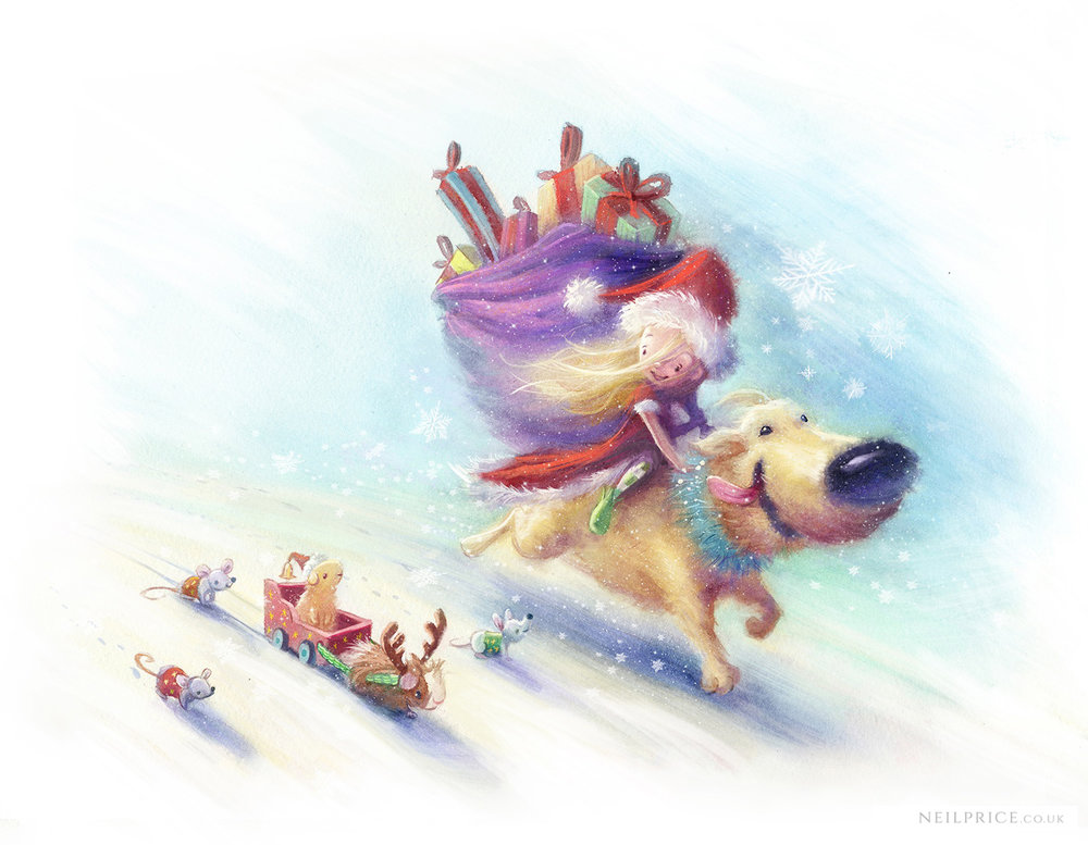 neilprice-christmas-illustration.jpg