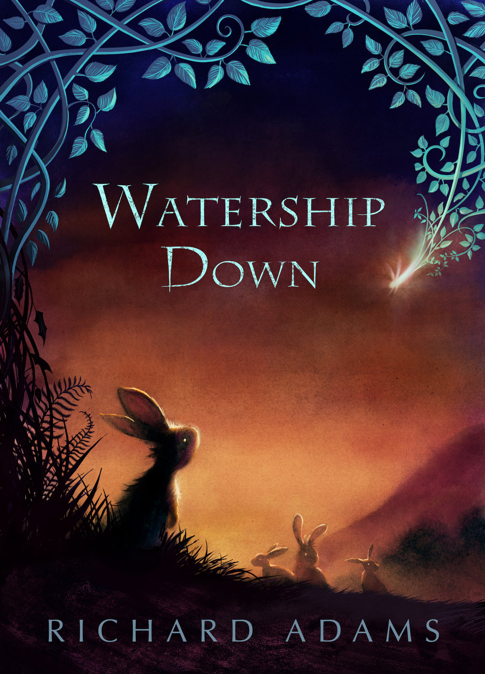 neilprice_Watershipdown-illustration2.jpg