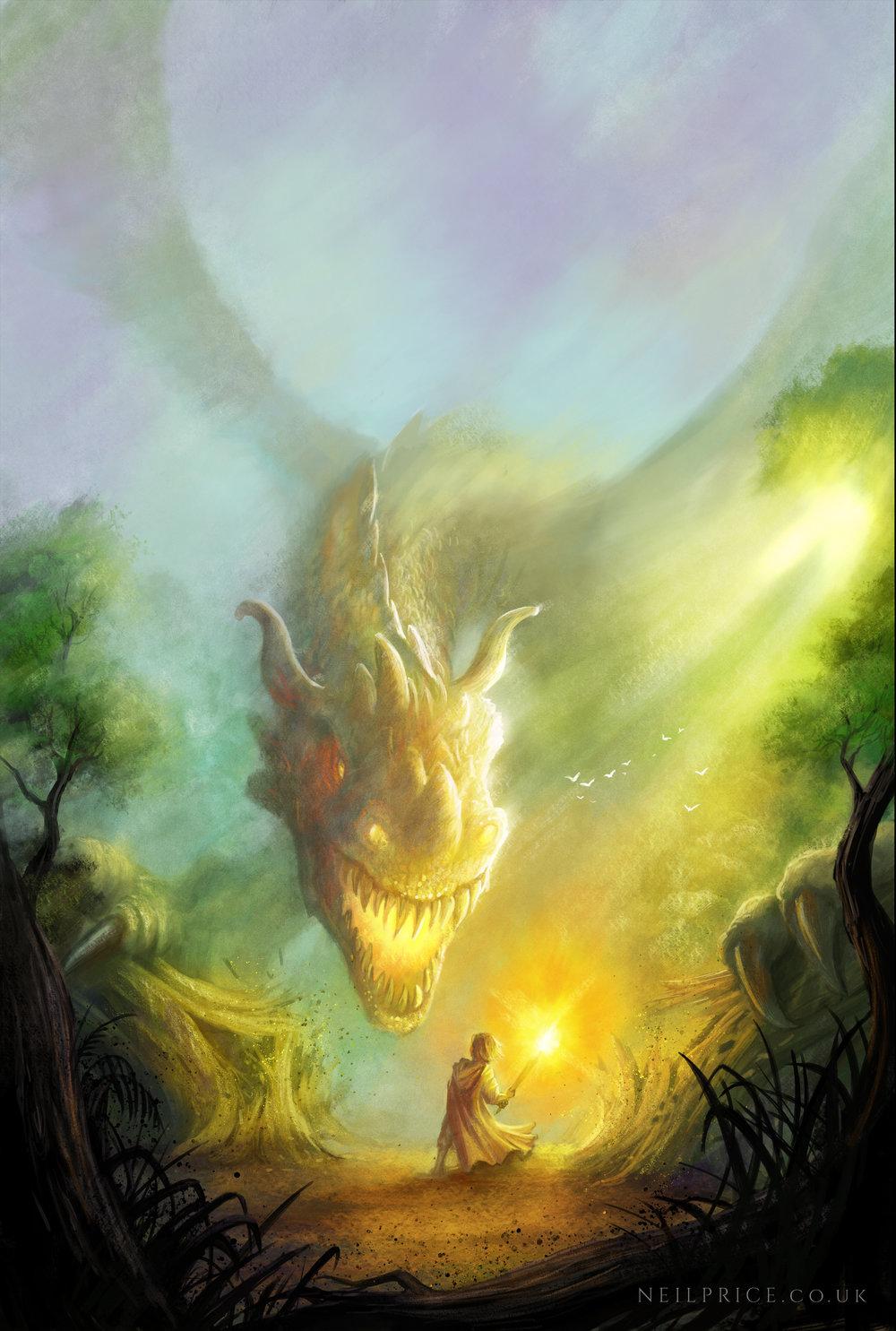 neilprice-Dragoncover.jpg
