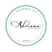 Adriana_Weddings_Official_Badge_SM.jpg