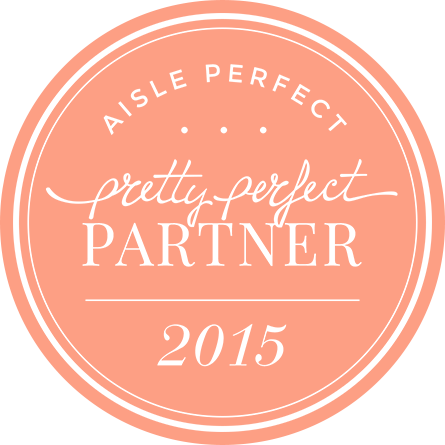 AislePerfect+Badge.png