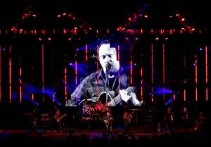Dave Matthew Band