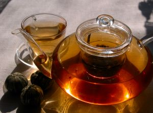 1162570_teapot