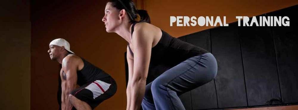 personal-training2.jpg