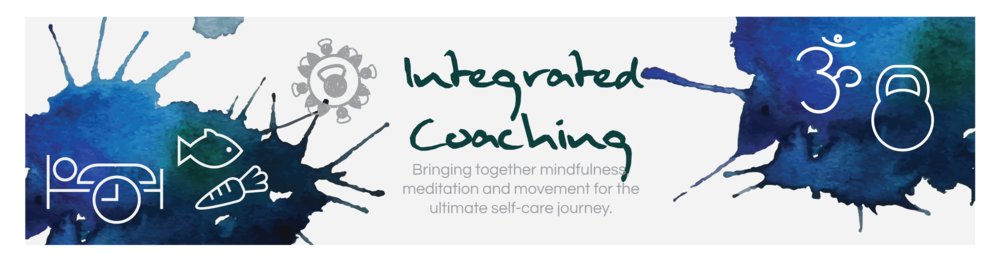 Integrated-coaching.original.web.png