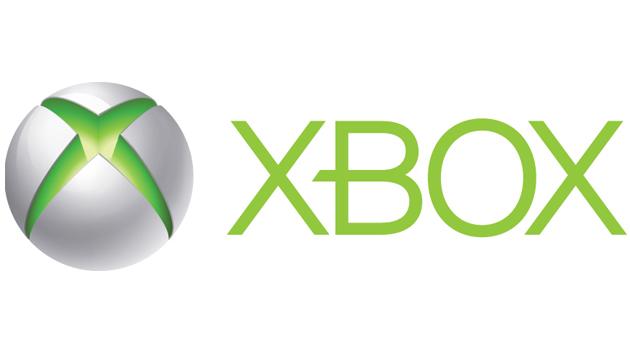 042413_XboxLogo.jpg