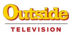 OTV_Logo_highres.jpg