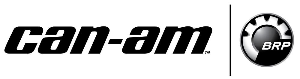 CANAM-LOGO1.jpg