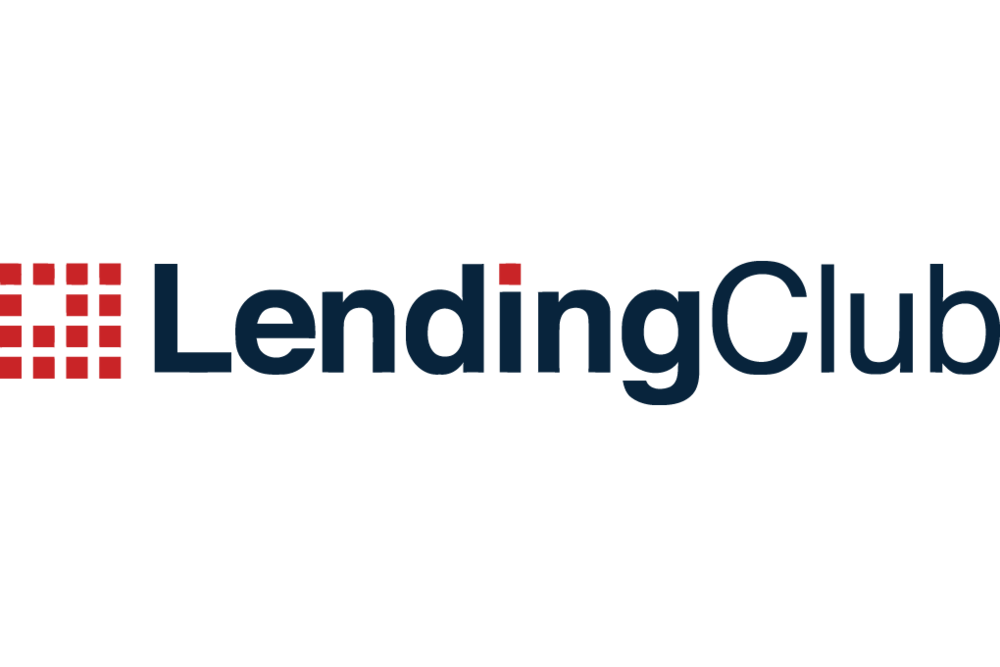 Lending-Club-Logo-EPS-vector-image.png