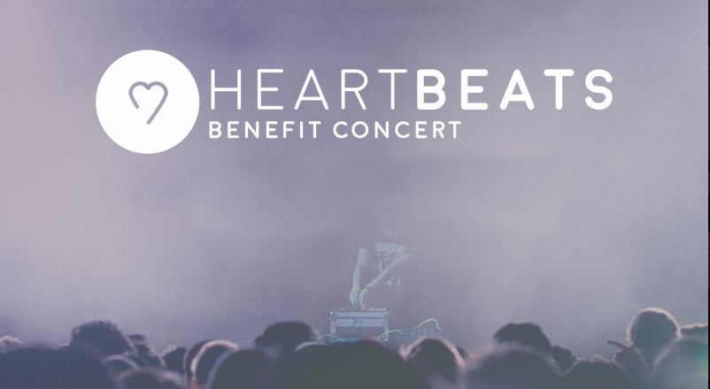heartbeats.PNG