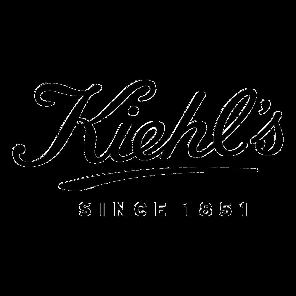 kiehl-s logo.png