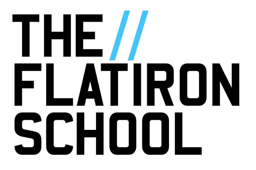 flatiron-school.png