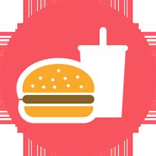 Food &Drinks
