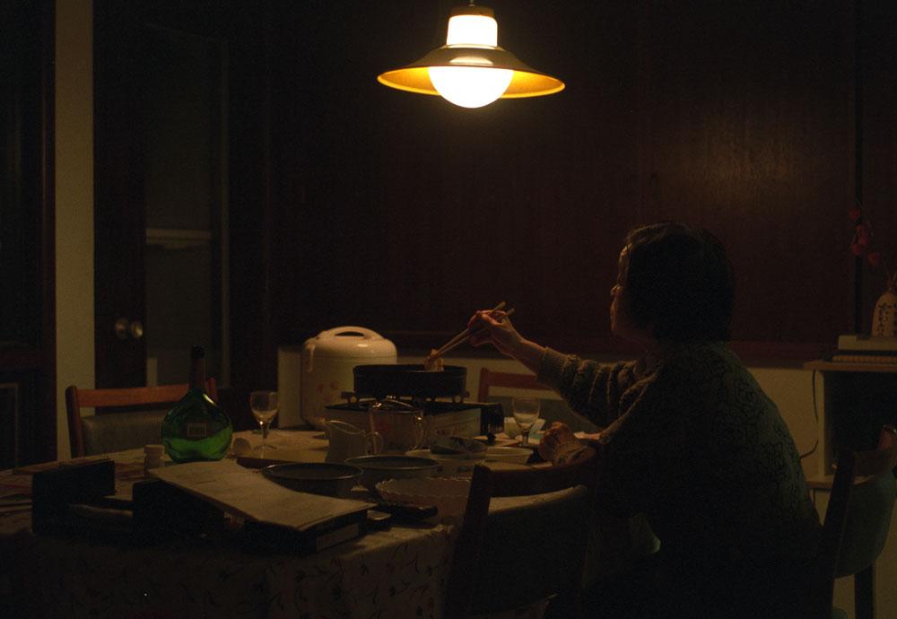 23sukiyaki.jpg