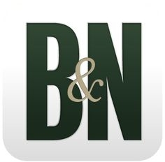 Barnes & Nobel.jpg