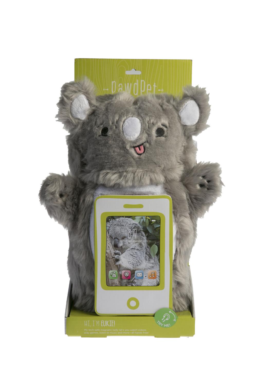 pet_Koala_v1.png