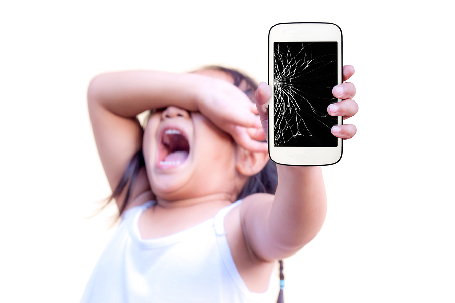 broken-damaged-cell-phone-kids.jpg