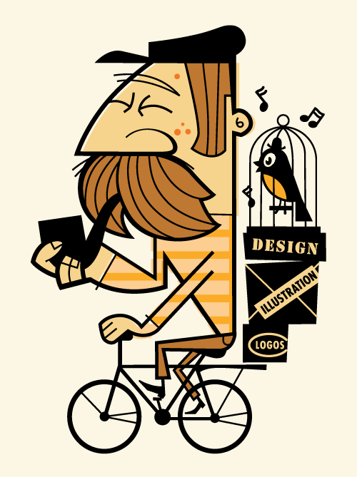character_pedaling_puffer.png