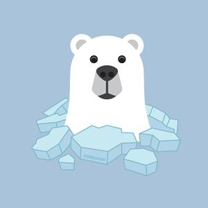 IB_polar bear_thumb.jpg