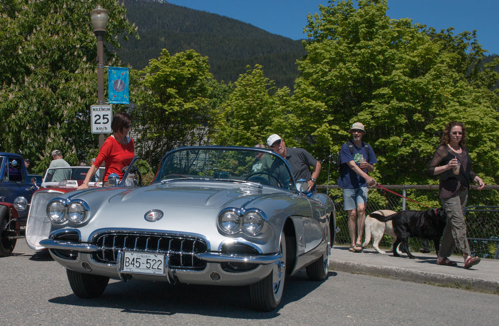 Kaslo Show and Shine 2017-3851.jpg