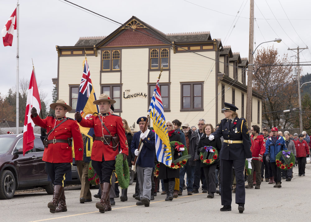 Remembrance Day Kaslo 2017-0068.jpg
