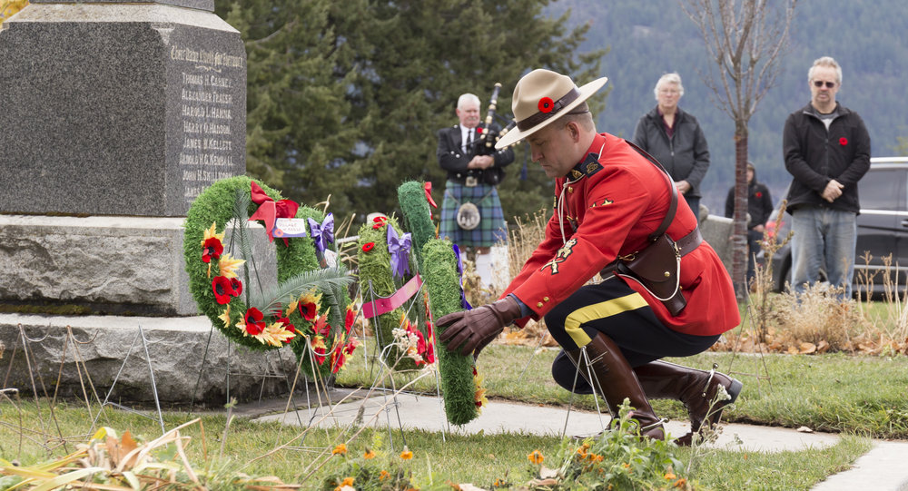 Remembrance Day Kaslo 2017-0133.jpg