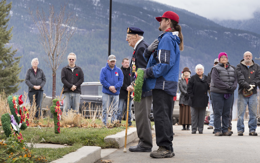 Remembrance Day Kaslo 2017-0222.jpg