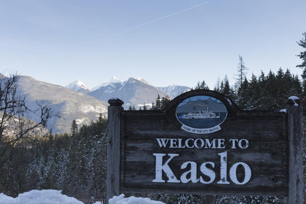 Kaslo River Trail Jan 15 2018-0626.jpg