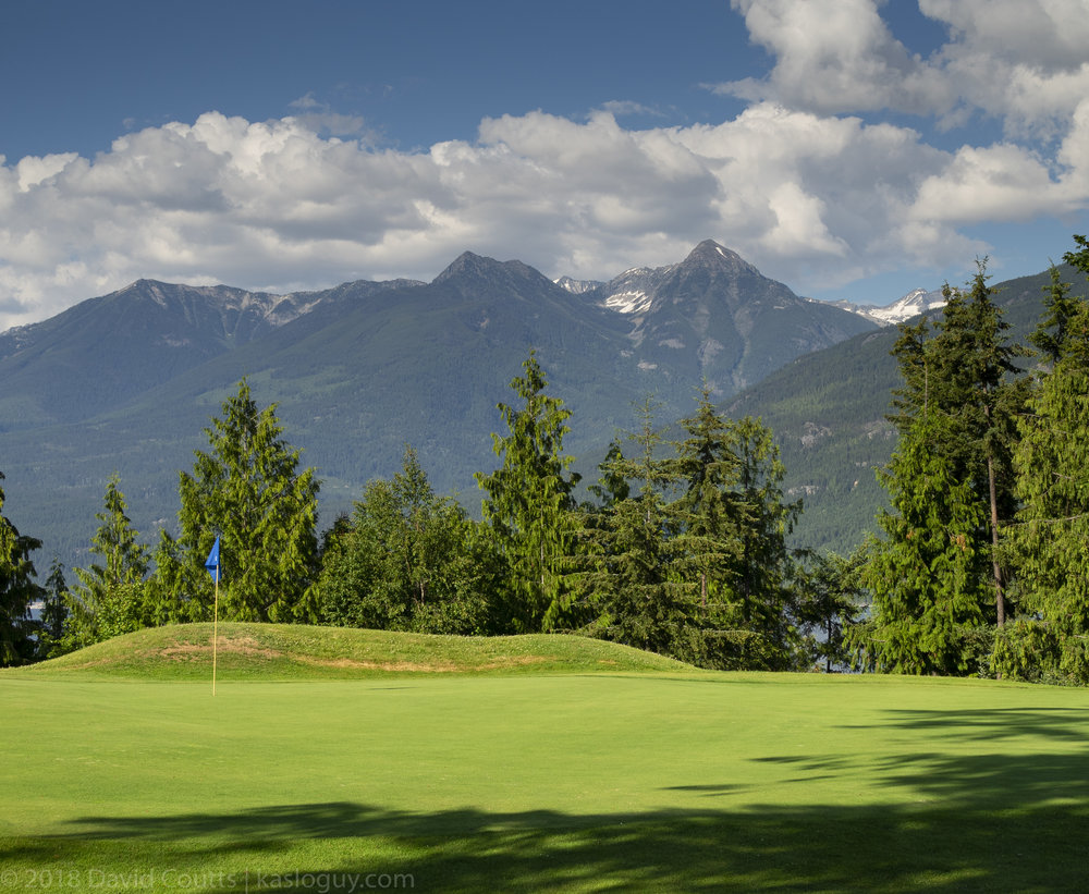 OLY 25mm Kaslo Golf Course Jun 2018-6240006.jpg