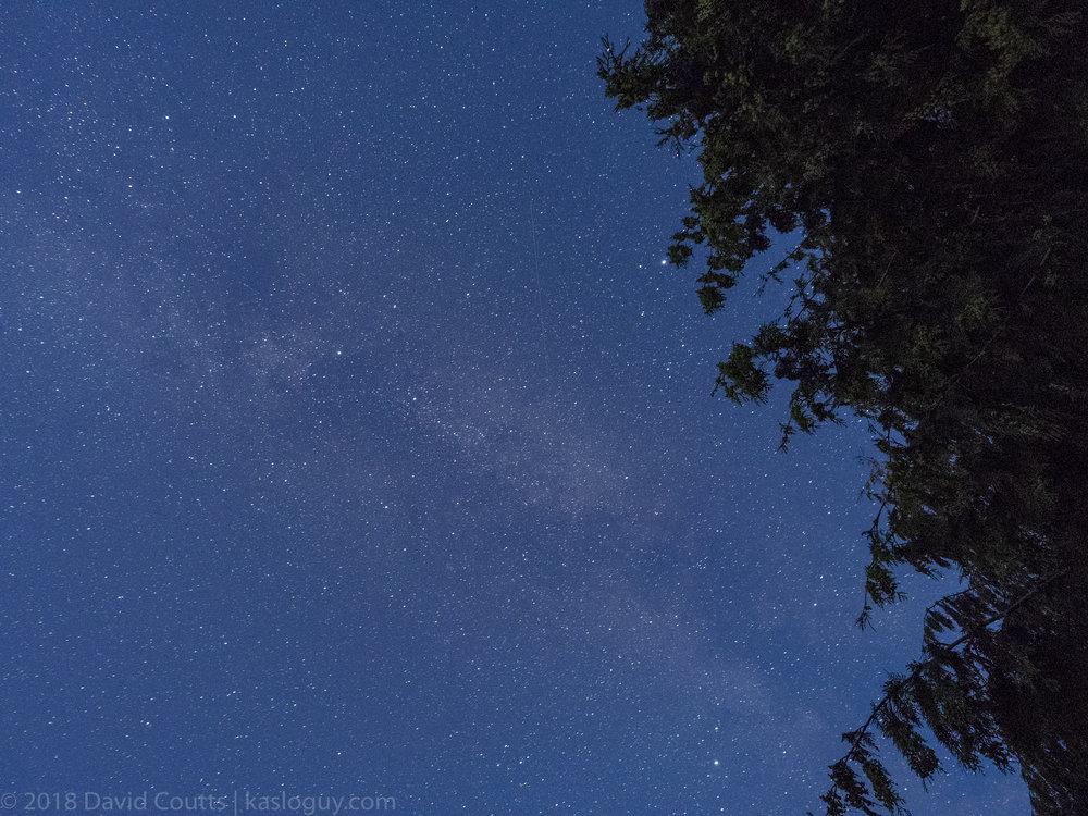 Olympus Astro photo Jun 2018-6180004.jpg
