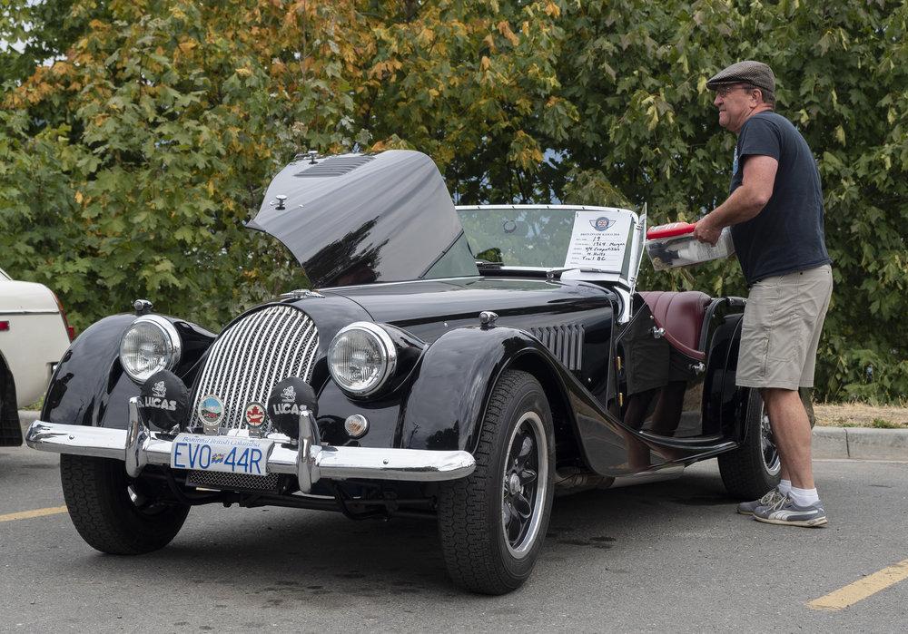 Olympus British Car Show 2018-9090021.jpg