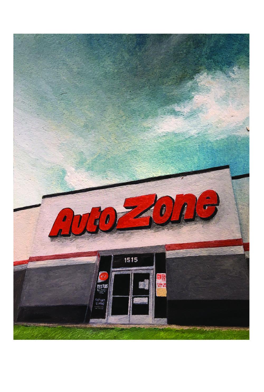 BIG ZONE.jpg