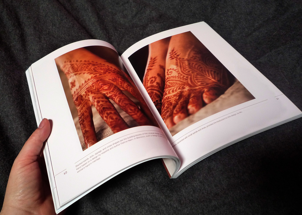 Buy softcover book here   - $63