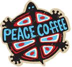 peace-coffee-logo.jpg