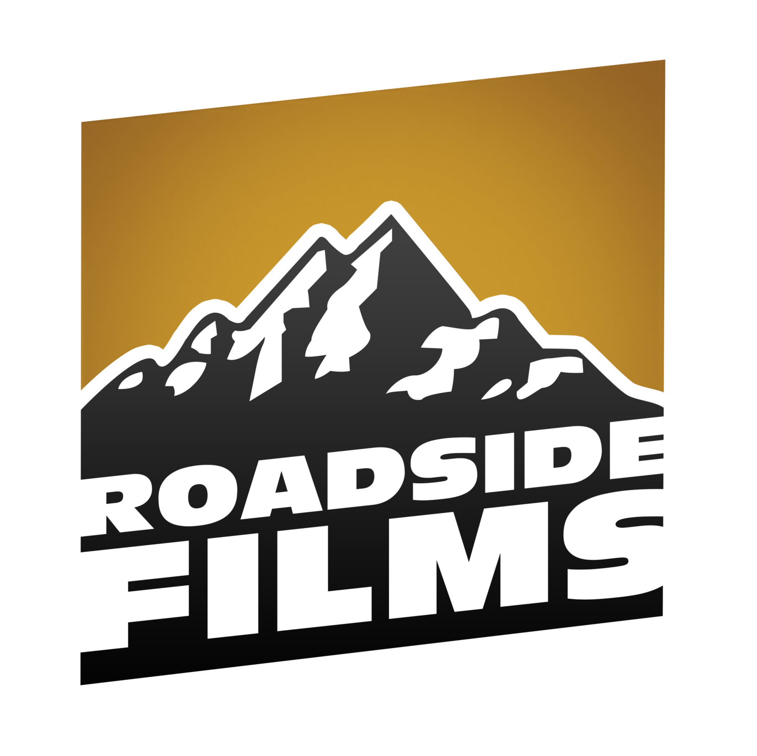 Roadside Films