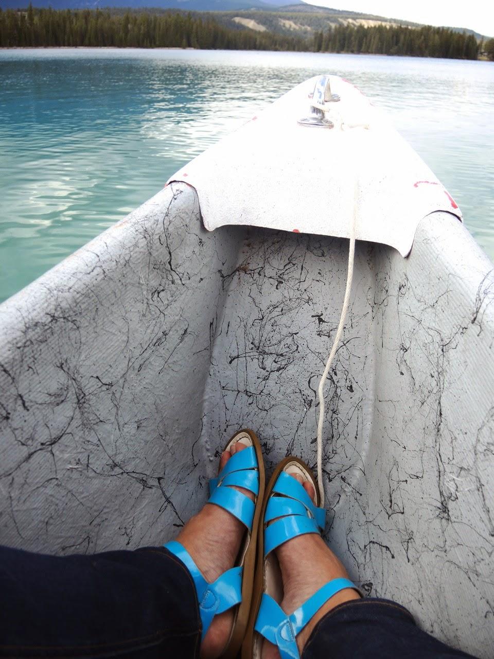 saltwater+sandals.jpg