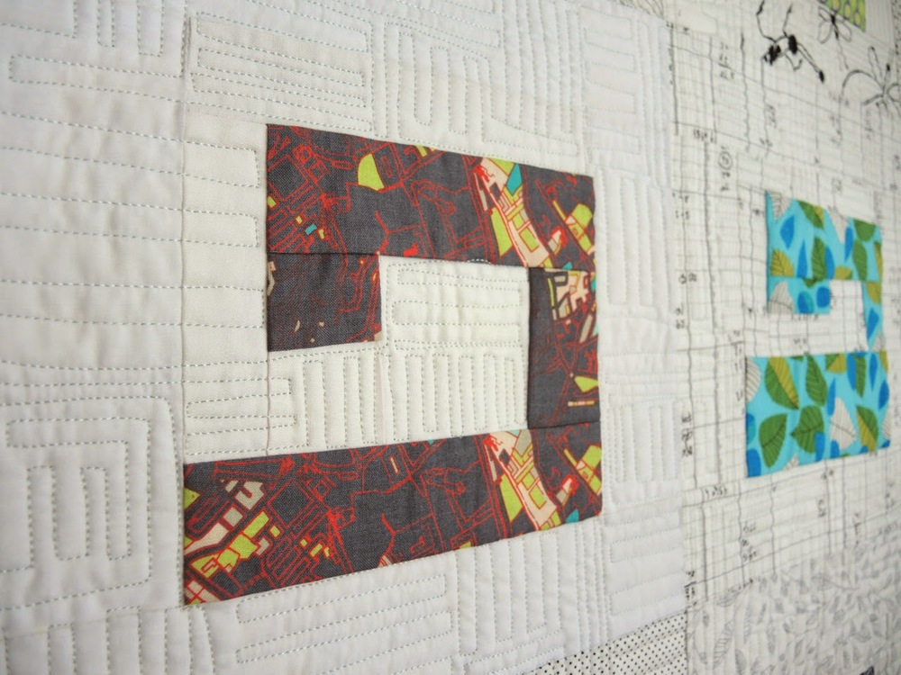 sewing+machine+quilt+final+2.jpg