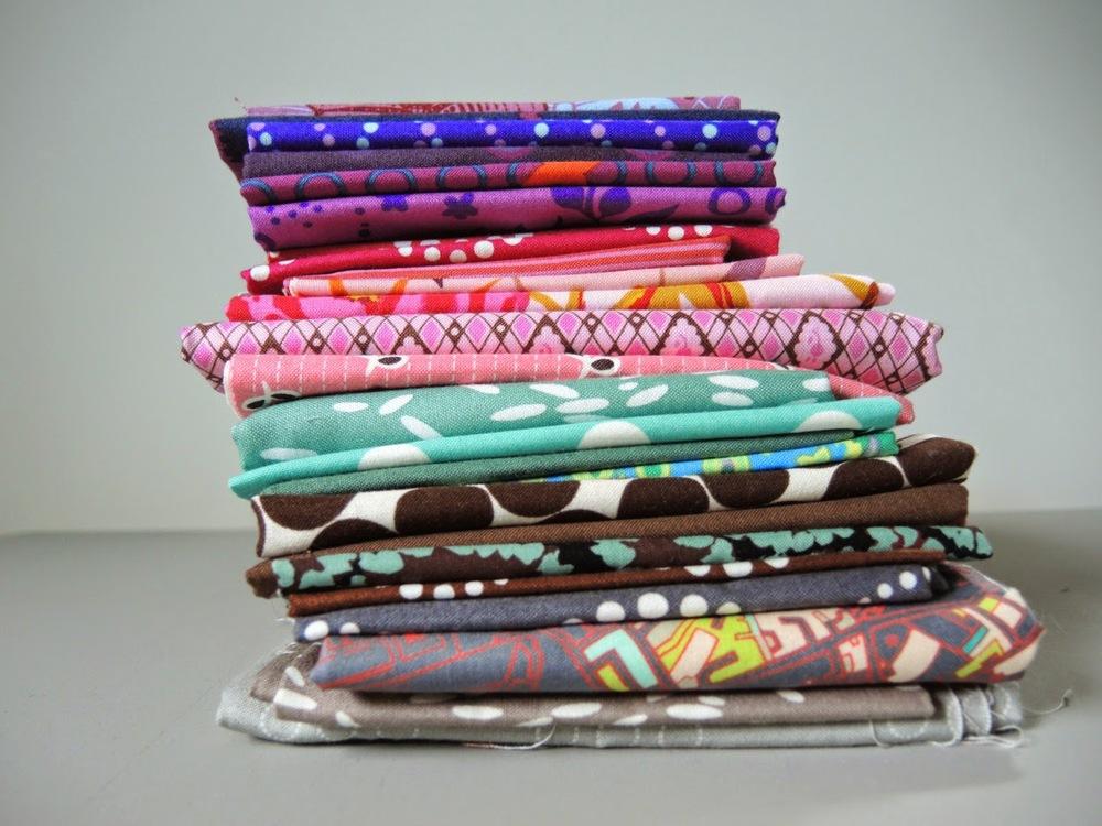 Baba+Owchar's+fabric+pull.jpg