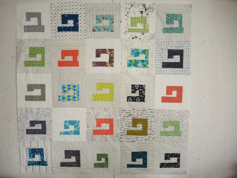sewing+machine+quilt+2.jpg
