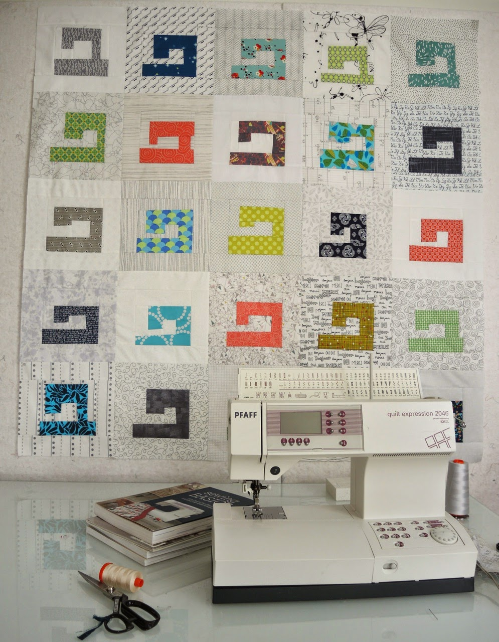 sewing+machine+quilt+1.jpg