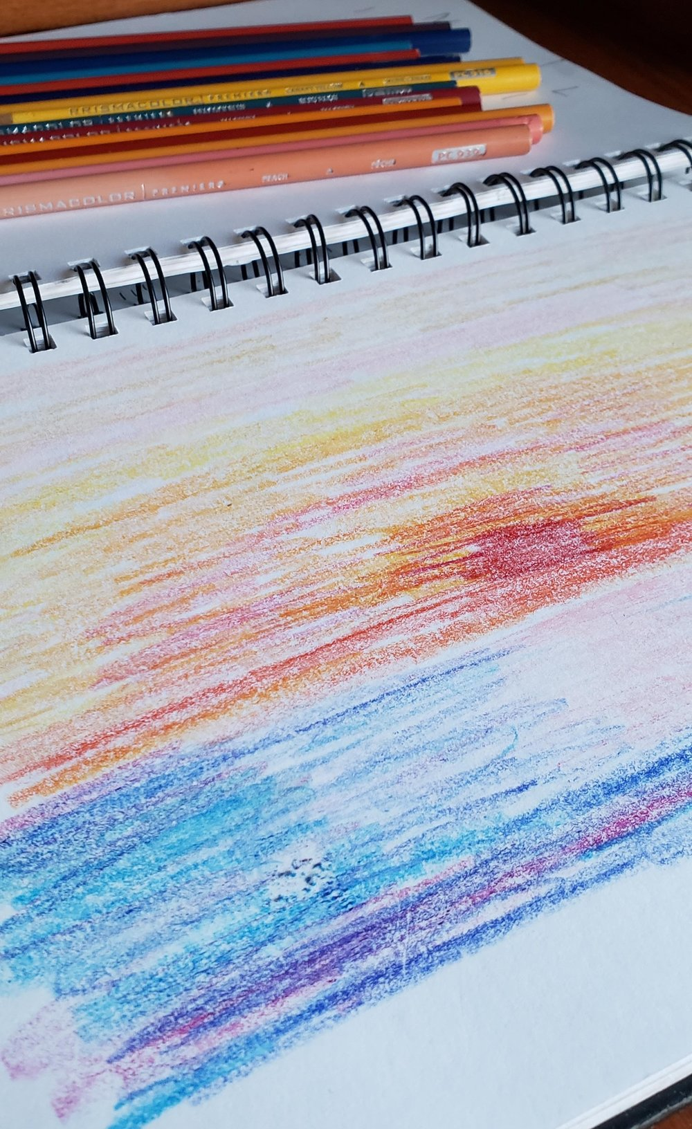 Make Waves Sunset Sketch.jpg